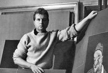 Arte | Francis Bacon