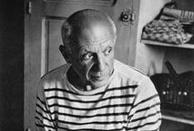 Arte | Pablo Picasso
