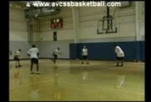 Inbounds Plays / Here are all the basic Inbounds Plays Sets - Stack plays, Box plays, Sideline plays, and Flat sets. All very popular in youth basketball. Lots of video clips, handouts, and coaching tips.