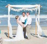 Wedding Ceremonies / Wedding Ceremonies by Natalie Heim Photography