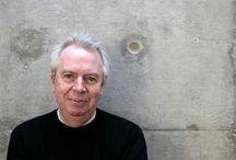 Arquitetos | David Chipperfield