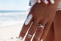 TREASURE  CHEST / Jewelry & accessories