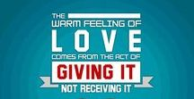 us-Sunnah Foundation / Islamic Quotes