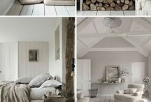 Home / home_decor