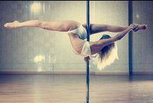 Thinspiration / Fitness fanatic