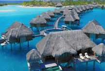 Hotels to Visit ...