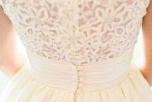 Wedding fasshion / wedding dress and shoes- wedding fashion.My ispiration