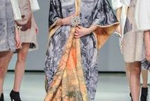 Seoul Fashion Week / Seoul Fashion Week
