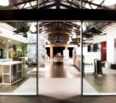 Earp Bros | Newcastle Showroom / 79-81 Parry St, Newcastle West