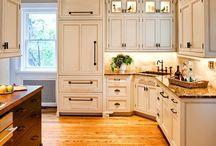 HOME,HOUSE & GARDEN# / Interior