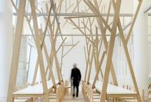 architecture love / inspirational structures and architecture