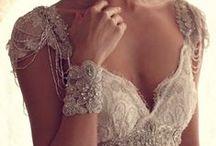 Wedding bells♡