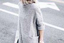 /Hers fashion