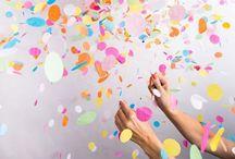 /A celebration