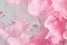 /Think pink