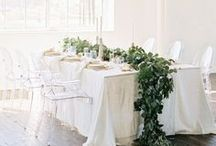 simple celebrations / Simple & beautiful entertaining ideas for your next party or get-together!