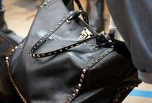 handbags <3