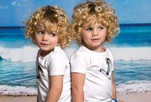 Cute kids!! / by Jackie Pestell