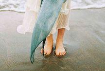 Beach / playas, gentes y su mar, beach, lo romantico de todo un oceano queriendo acariciar nuestra tierra