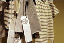 Pitti Bimbo 81 / Nuove tendenze moda e lifestyle bambino
