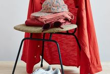 Catalogo moda / todo lo que tienen que ver con catalogos de moda, posiciones, puestas en escena, presentaciones....