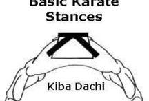 Karate do yo