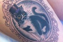 tattoo I want to
