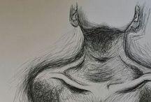 ~ Drawing ~