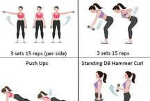 Arms&UpperBody