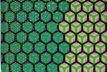Pattern / by Love Pattern