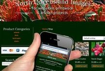 pesavento.biz sites / Screenshots of my beautiful websites