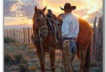 Western Arts