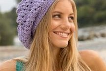Cool Knitting Ideas / Beautiful Handpicked Knitted Items...I Love Them! http://knitting.myfavoritecraft.org/