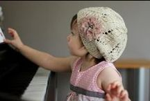 Knitting for Baby - Just Adorable...! / Knitted Baby Items Are Just Lovely! http://knitting.myfavoritecraft.org