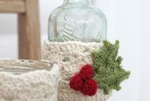 Cool Crochet Ideas / Crochet Ideas To Get Inspired By! http://crocheting.myfavoritecraft.org