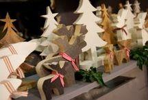 2013 Harrogate Country Living Magazine Christmas Fair / Photographs from our Harrogate Fair, 28 - 1 December