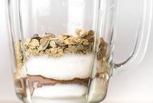 Diet Food  / Diététique food , Proteine, Natural ..