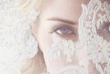 | BRIDE • PHOTOGRAPHY |