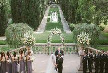 | WEDDING  • LOCATION |