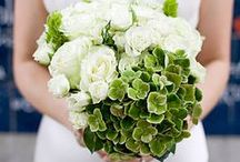 wedding | bouquet