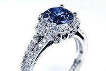 Šperky / jewels