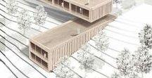 /models / Architecture - models | Architektura - makiety