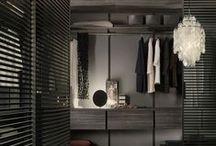/closets