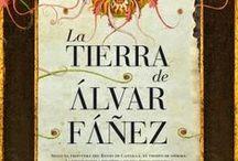 ALMUZARA EDITORIAL / BERENICE / Novedades Editorial Almuzara