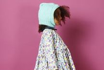 AW14 Collection / Take a look at our brand new AW14 Collection featuring some of our classic silhouettes.  The weather might be grey and cold but that doesn't mean the clothes have to be too. Texture and colour was our inspiration for this season.  http://www.whatmothermade.co.uk