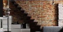 /stairs / Interior design - stairs | Projektowanie wnętrz - schody