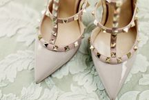 cinderelas shoes....