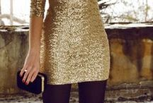Pretty Dress Passion Loves / Dresses I love!