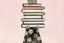 Books & reading / A kind of friend
