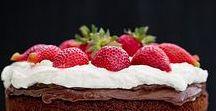 /baking